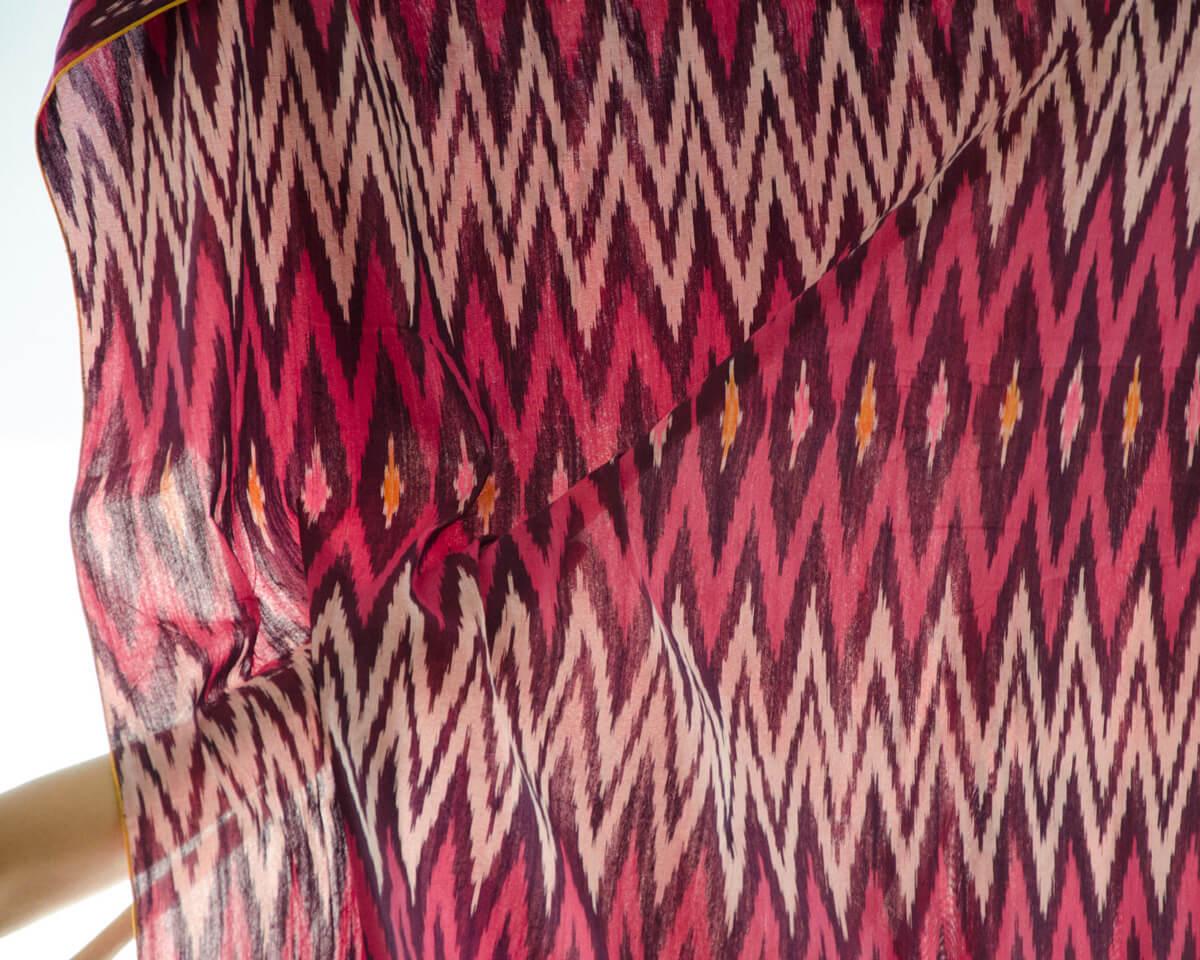 On Textiles